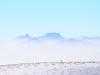 chile-volcano-puyehue-antillanca-activo-22-06-2011-12-35-28