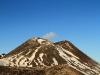 chile-volcano-puyehue-antillanca-activo-22-06-2011-15-47-17