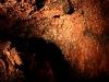 cuevas-volcanicas-villarrica