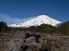 villarrica-vulkan