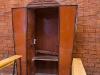 chobshi-ruinas-hutfabrik-03-09-2010-12-47-09