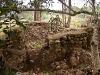 chobshi-ruinas-hutfabrik-03-09-2010-14-19-40