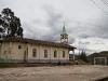 chobshi-ruinas-hutfabrik-03-09-2010-14-44-11