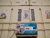 chobshi-ruinas-hutfabrik-03-09-2010-15-49-00
