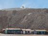 20140424-02-chuquicamata-020