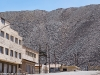 20140424-02-chuquicamata-036