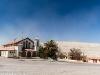 20140424-02-chuquicamata-052