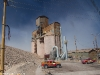 20140424-02-chuquicamata-067