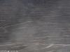 20140424-02-chuquicamata-111