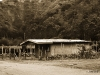 costa-rica-casas-25-05-2013-09-49-50-25-05-2013-09-49-50-2013-09-49-50
