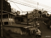 costa-rica-casas-25-05-2013-09-49-50-28-05-2013-08-34-25-2013-08-34-25