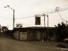 costa-rica-casas-25-05-2013-09-49-50-28-05-2013-08-47-31-2013-08-47-31