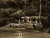 costa-rica-casas-25-05-2013-09-49-50-28-05-2013-08-58-14-2013-08-58-14