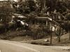 costa-rica-casas-25-05-2013-09-49-50-28-05-2013-09-12-41-2013-09-12-41