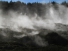 craters-of-the-moon-09-06-2010-09-27-22