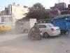 newdelhi-streets-1