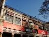 newdelhi-streets-19