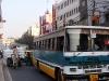 newdelhi-streets-6