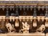 deshnok-karni-mata-tempel-22