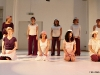067-momentos3-generalprobe-off-theater-wien-06-02-2013-16-31-35