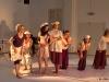 074-momentos3-generalprobe-off-theater-wien-06-02-2013-16-34-022
