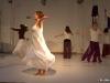 090-momentos3-generalprobe-off-theater-wien-06-02-2013-16-54-54