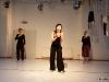095-momentos3-generalprobe-off-theater-wien-06-02-2013-17-01-04