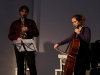 107-momentos3-generalprobe-off-theater-wien-06-02-2013-17-14-15