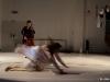 112-momentos3-generalprobe-off-theater-wien-06-02-2013-17-18-58