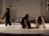 113-momentos3-generalprobe-off-theater-wien-06-02-2013-17-19-20