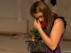 118-momentos3-generalprobe-off-theater-wien-06-02-2013-17-25-030