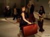 124-momentos3-generalprobe-off-theater-wien-06-02-2013-17-27-002