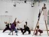 momentos3-generalprobe-off-theater-wien-06-02-2013-12-27-17