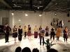 vinicius-momentos3-off-theater-premiere