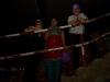 delhi-herrgattingerundkollegen