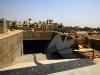 delhi-metro-construction1