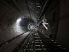 delhi-metro-tunnel