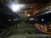 delhi-metro-underconstruction
