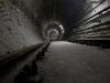 delhi-metrotunnel