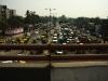 delhi-verkehr