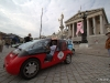elektroautos-wave2011-parlament-wien-23-09-2011-04-18-30