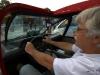elektroautos-wave2011-parlament-wien-23-09-2011-04-19-28