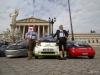elektroautos-wave2011-parlament-wien-23-09-2011-04-29-38