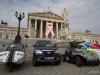 elektroautos-wave2011-parlament-wien-23-09-2011-04-34-42