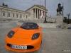 elektroautos-wave2011-parlament-wien-23-09-2011-04-36-35