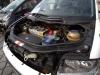 elektroautos-wave2011-parlament-wien-23-09-2011-04-51-29