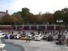 elektroautos-wave2011-parlament-wien-23-09-2011-05-02-35