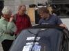elektroautos-wave2011-parlament-wien-23-09-2011-05-10-37