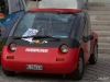 elektroautos-wave2011-parlament-wien-23-09-2011-05-14-42