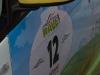 elektroautos-wave2011-parlament-wien-23-09-2011-05-15-12